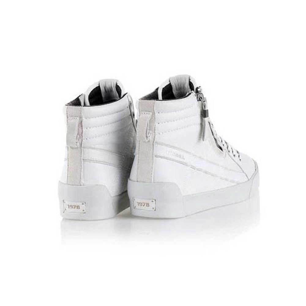 sneakers-diesel-d-velows-d-string-plus