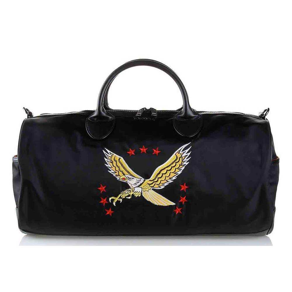 Diesel Flying On The Road M Flying Duffle