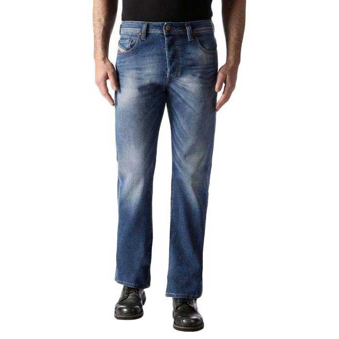 Diesel Larkee Relaxed L34