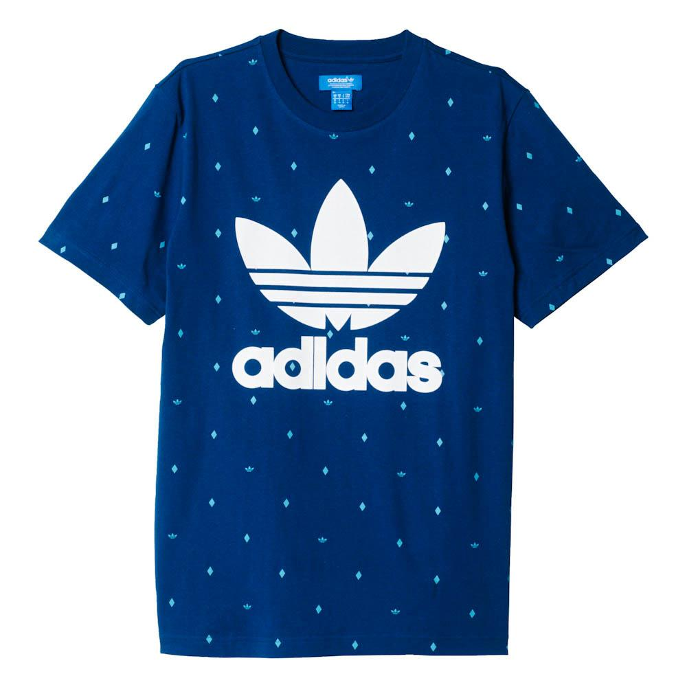 adidas originals Argyle Polka Dots