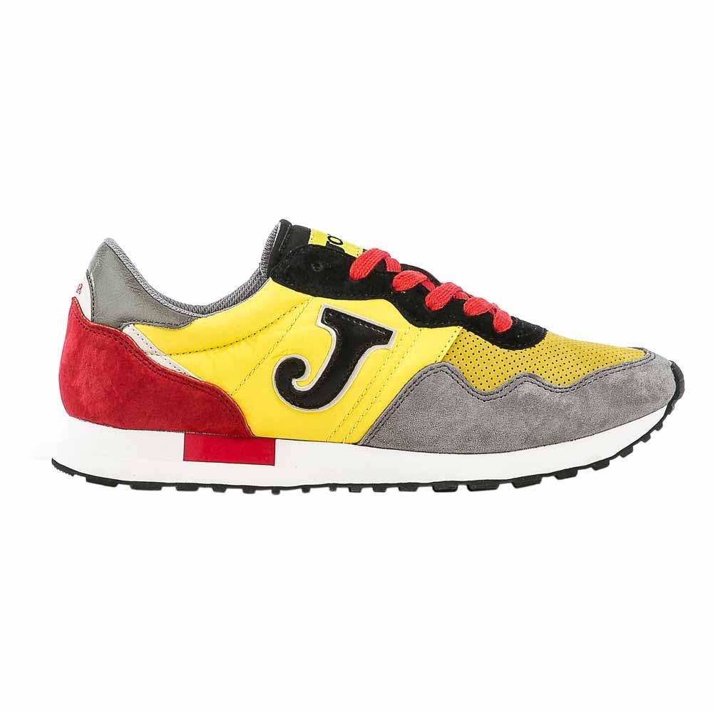 cff5c02191 Joma C.367 comprar e ofertas na Dressinn Sneakers