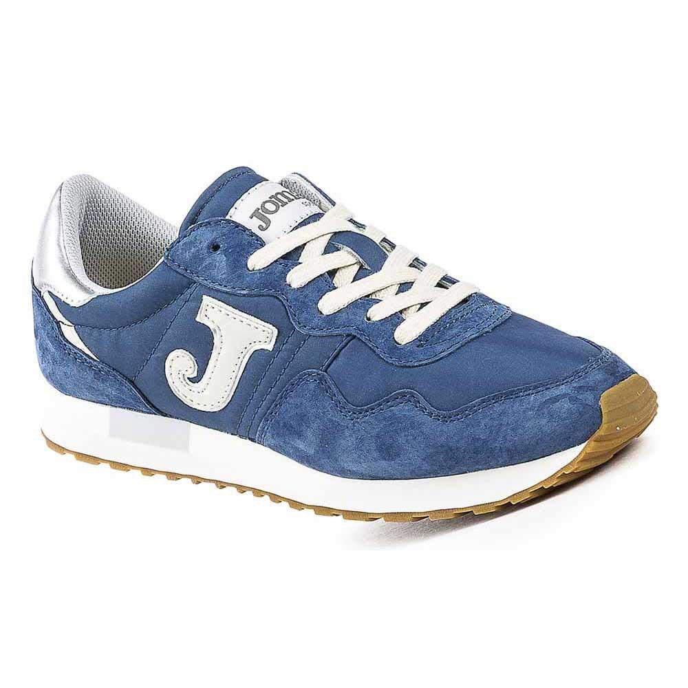 59903d9eb7989 Joma C.367 comprar e ofertas na Dressinn Sneakers