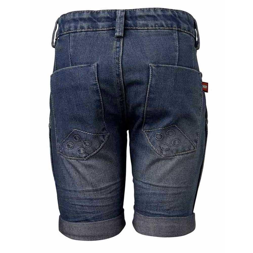 Pantalons Lego-wear Pax 307