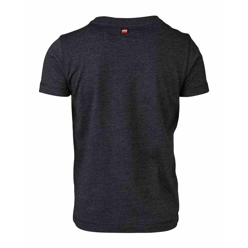 T-shirts Lego-wear Tony 451