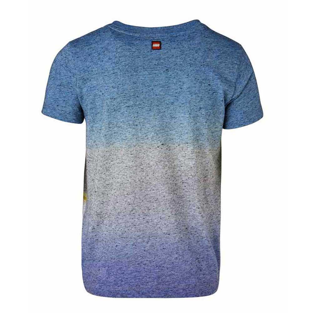 T-shirts Lego-wear Tony 452
