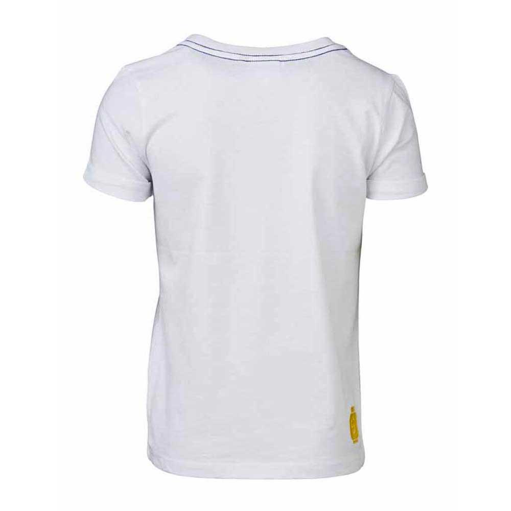 T-shirts Lego-wear Tony 313