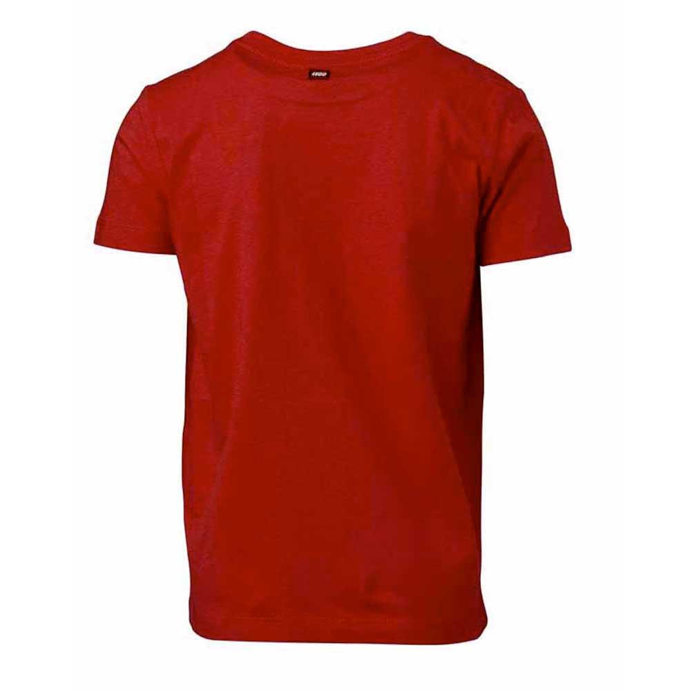 T-shirts Lego-wear Tony 316