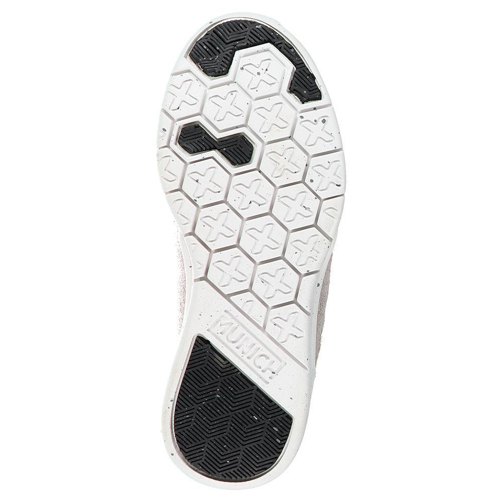 sneakers-munich-mini-vent