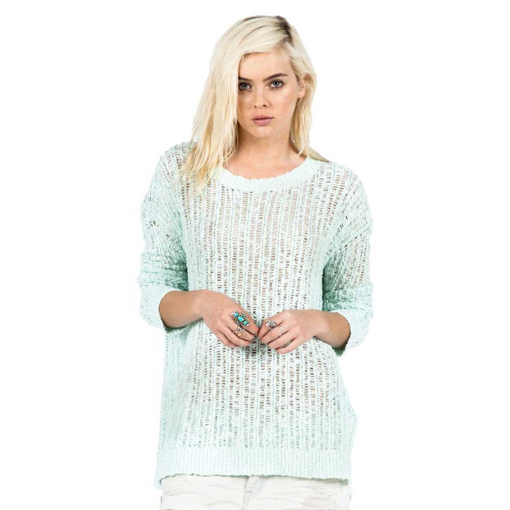 Volcom Open Road Sweater