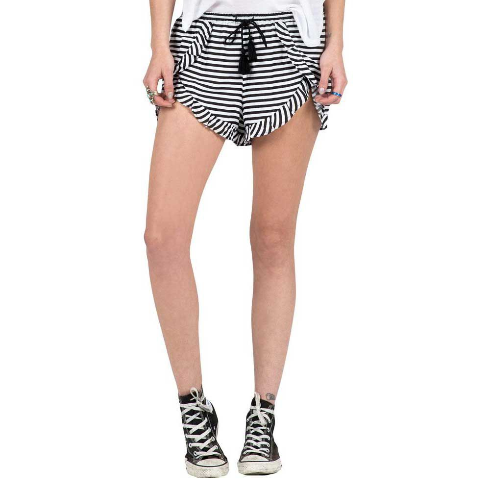 Volcom Moon Rising Short