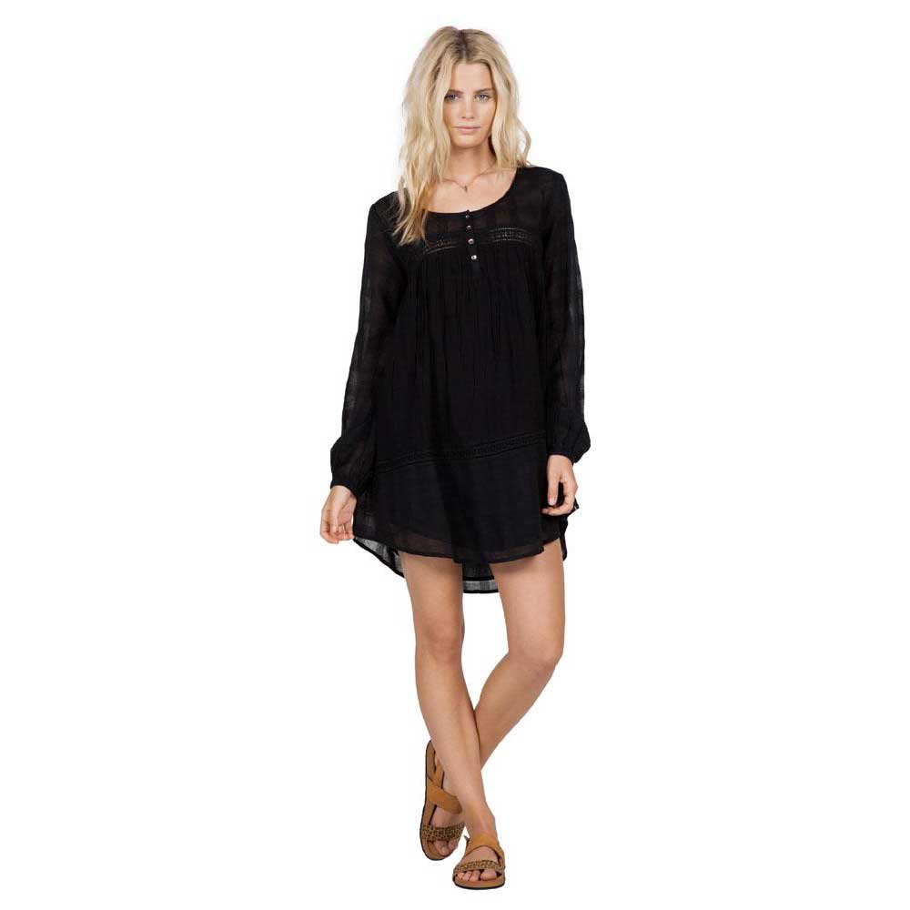 Volcom Adalaide Dress