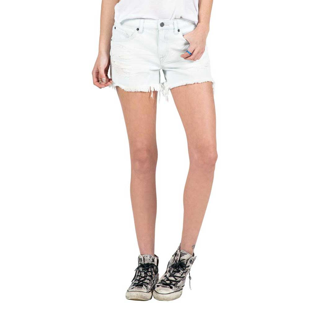 Volcom Stoned Shorts 3 in
