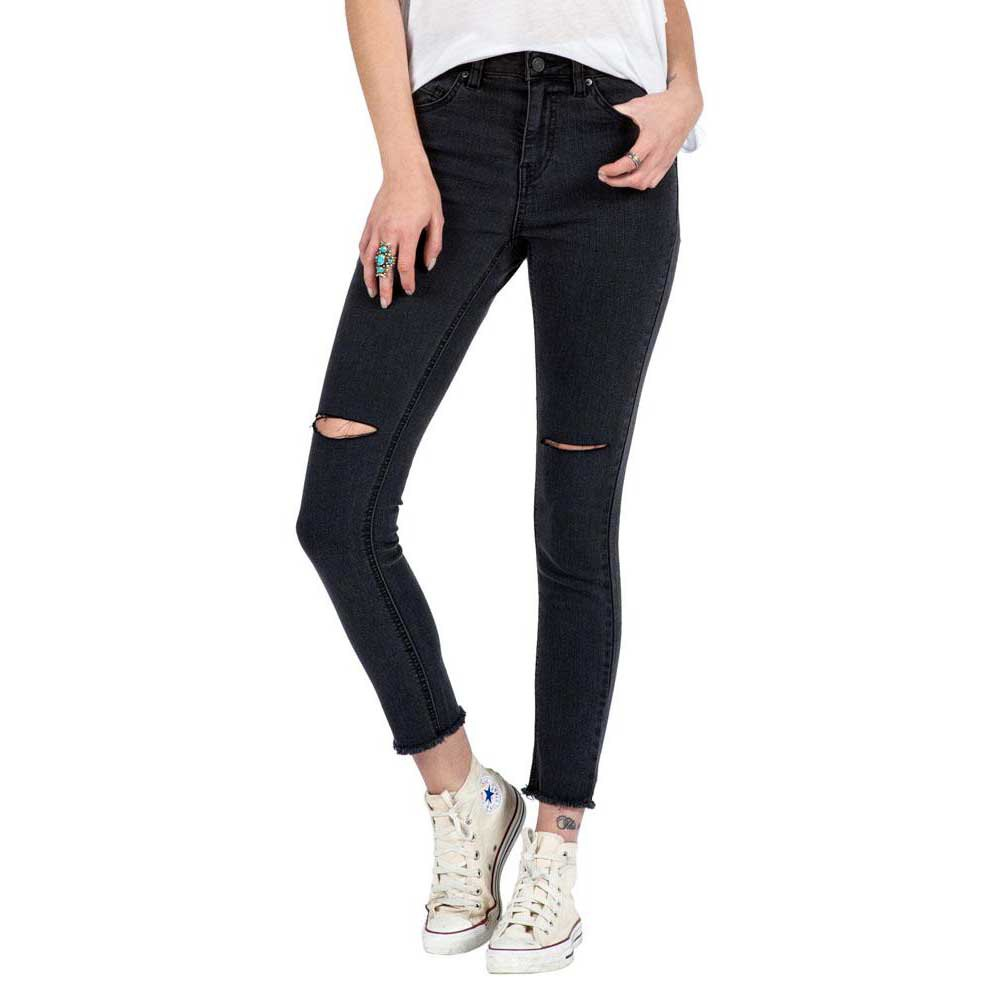 Volcom High&Waisted Skinny