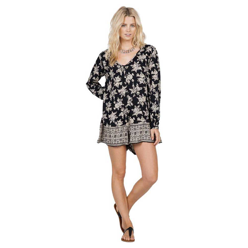 Volcom On The Brink Romper