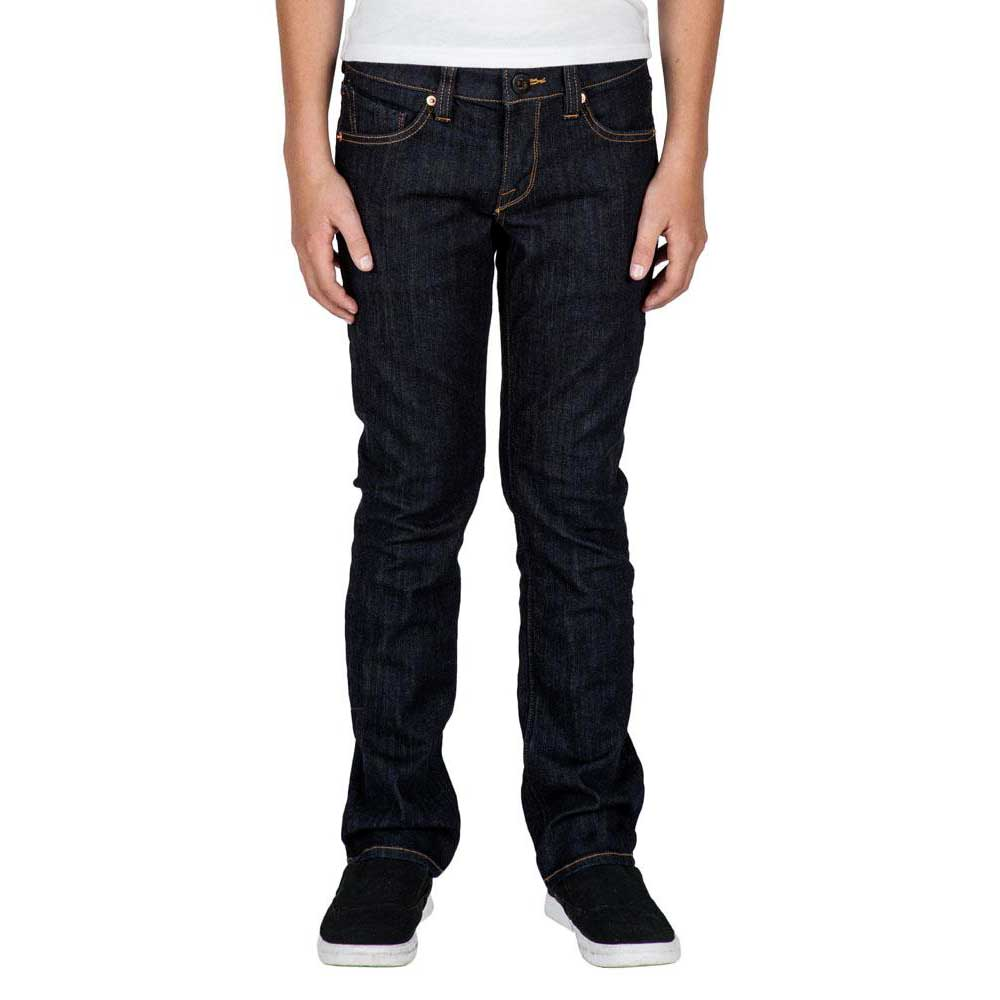 Volcom Vorta By Denim
