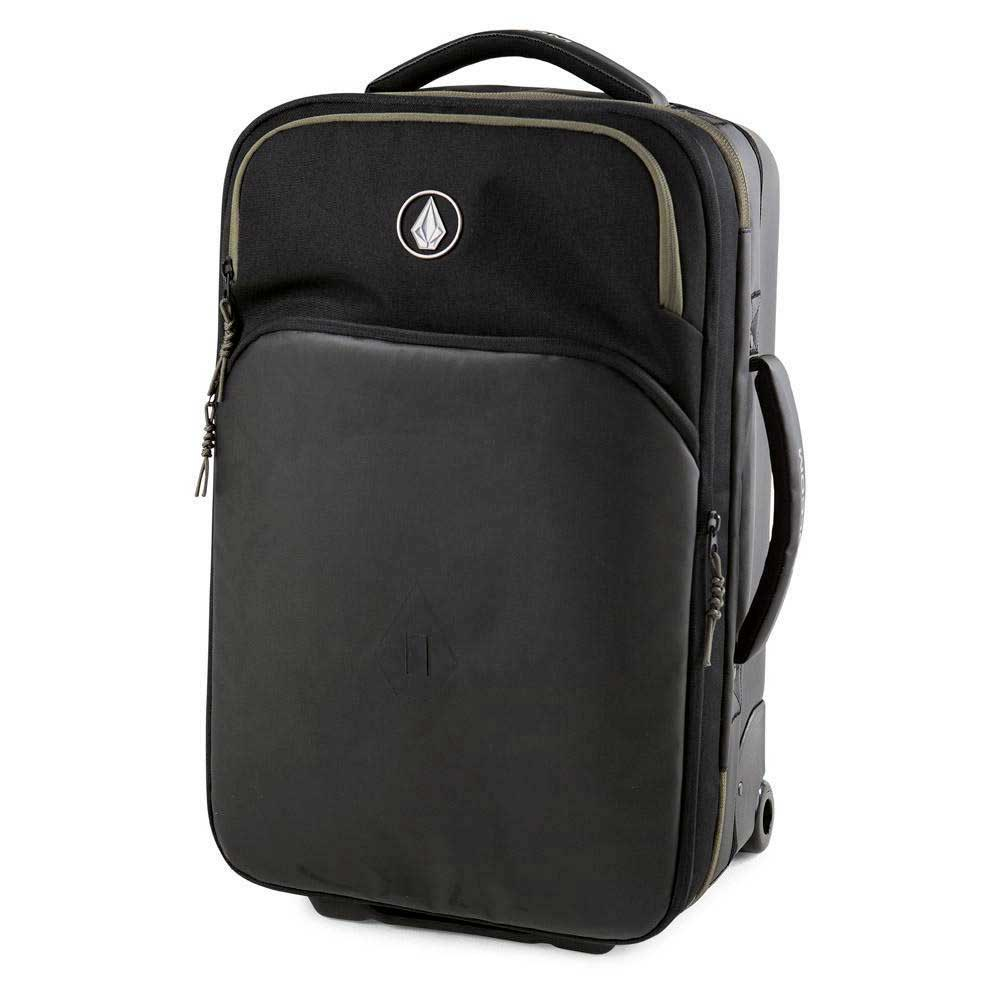 Volcom Daytripper Bag