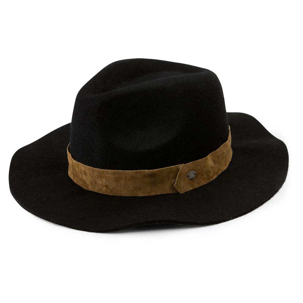 Volcom Magic Touch Fedora