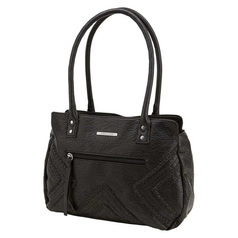 Volcom City Girl Handbag