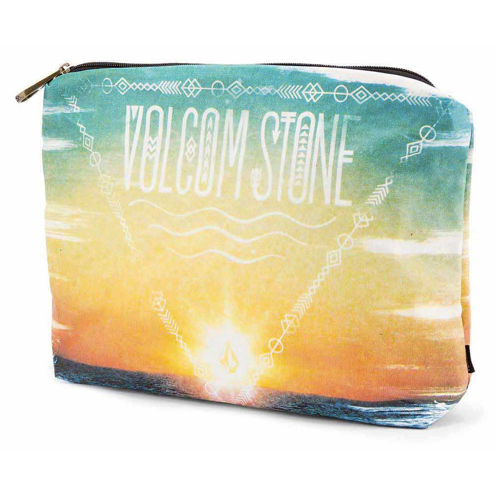 Volcom Dusk To Dawn Pouch