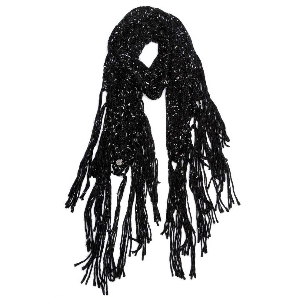 Volcom Knit Party Scarf