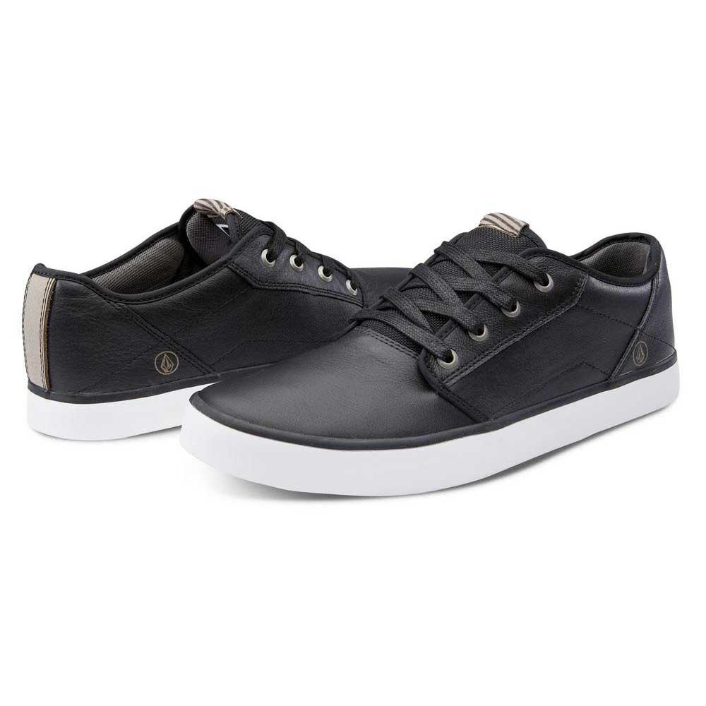 Mossimo Skate Shoes