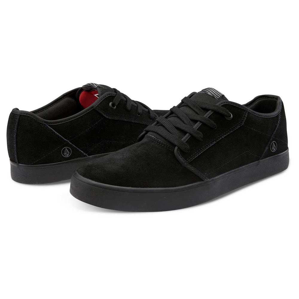 Volcom Grimm 2 Shoe F2F4uFfEX