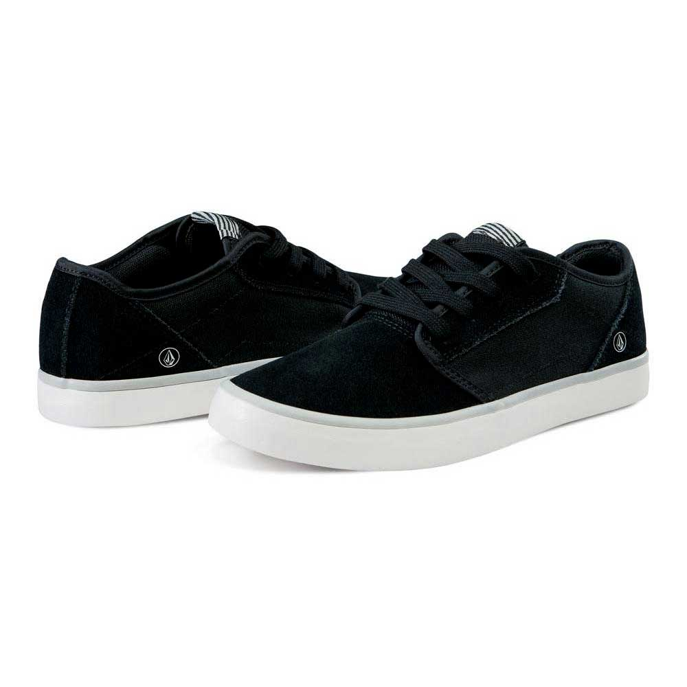 Volcom Grimm 2 Big Youth