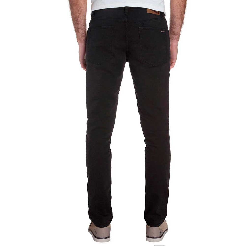 pants-volcom-2x4-denim