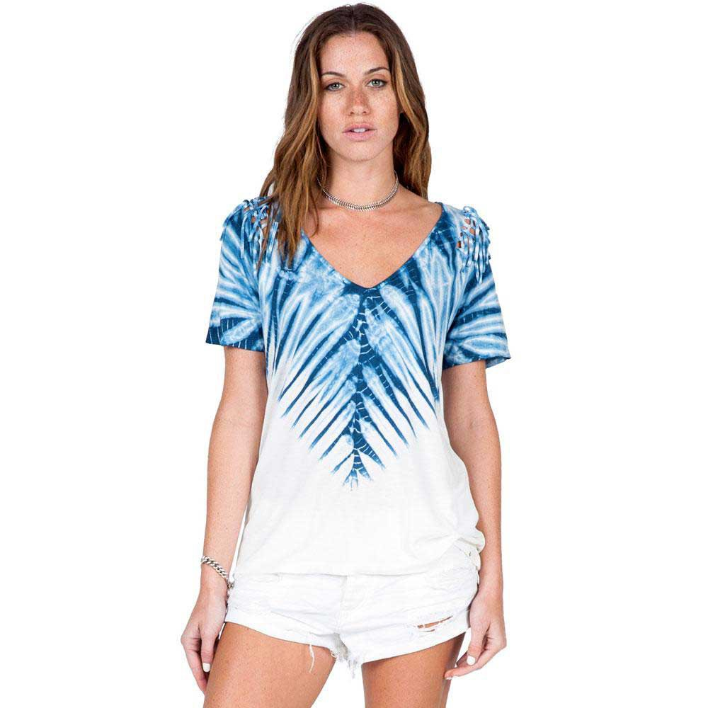 Volcom Knot Happening Top