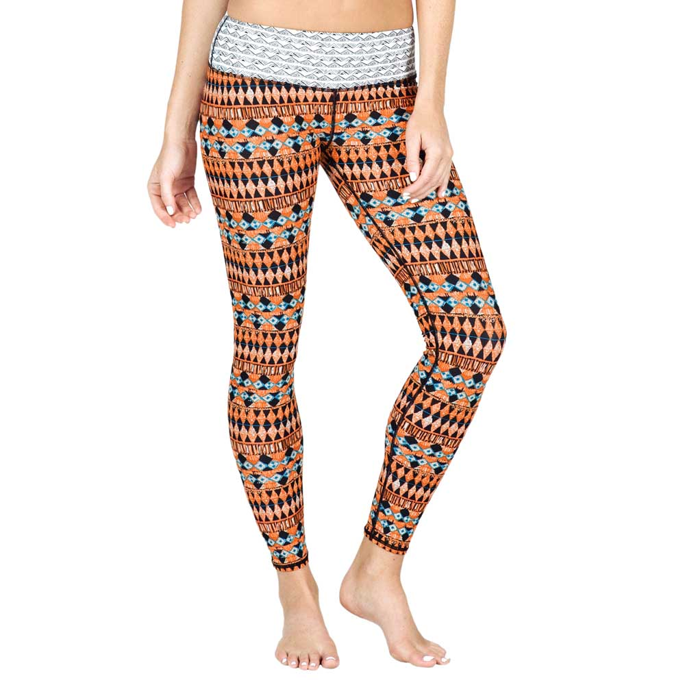 Collants Volcom Tradewinds Surf Leg