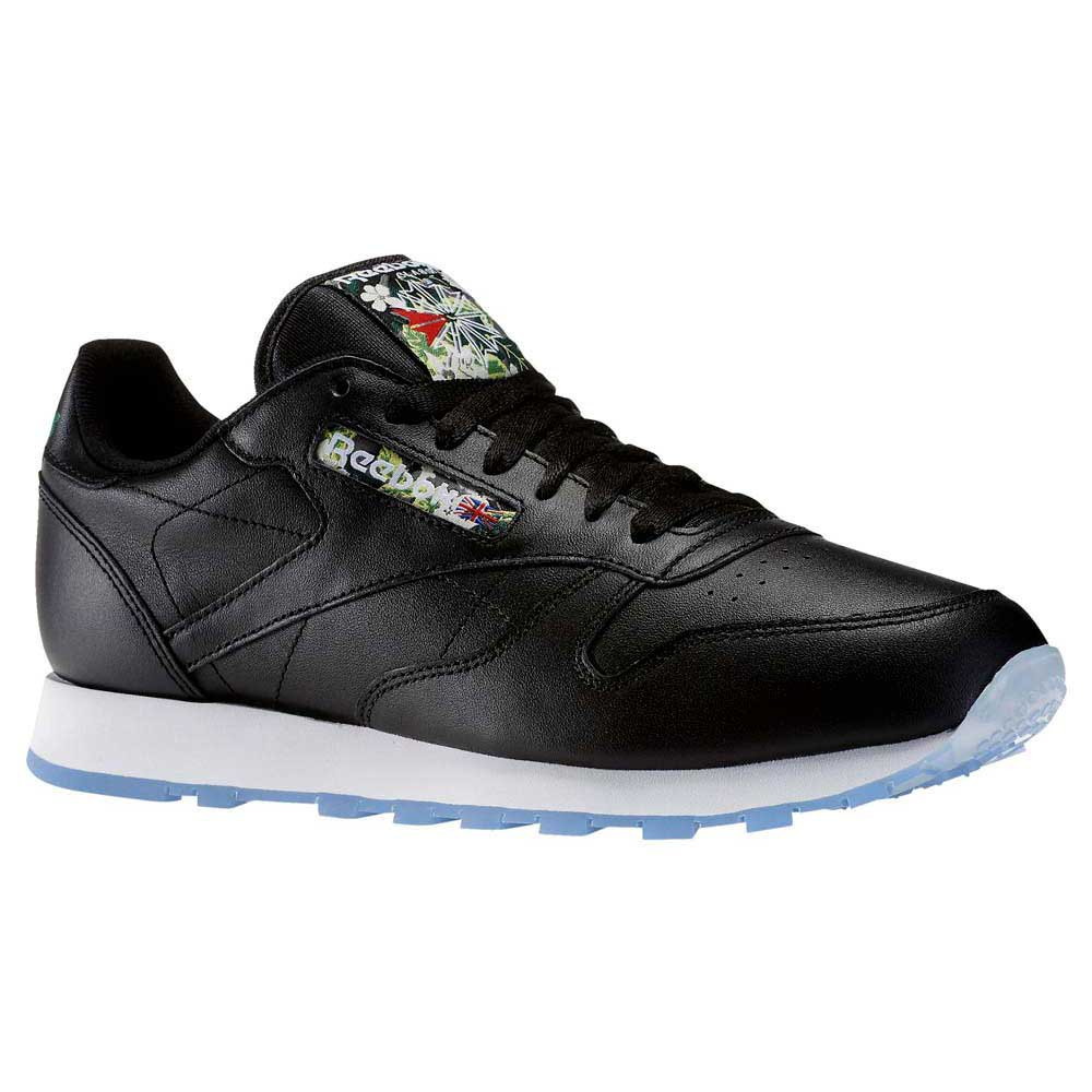 Reebok classics CL Leather SF