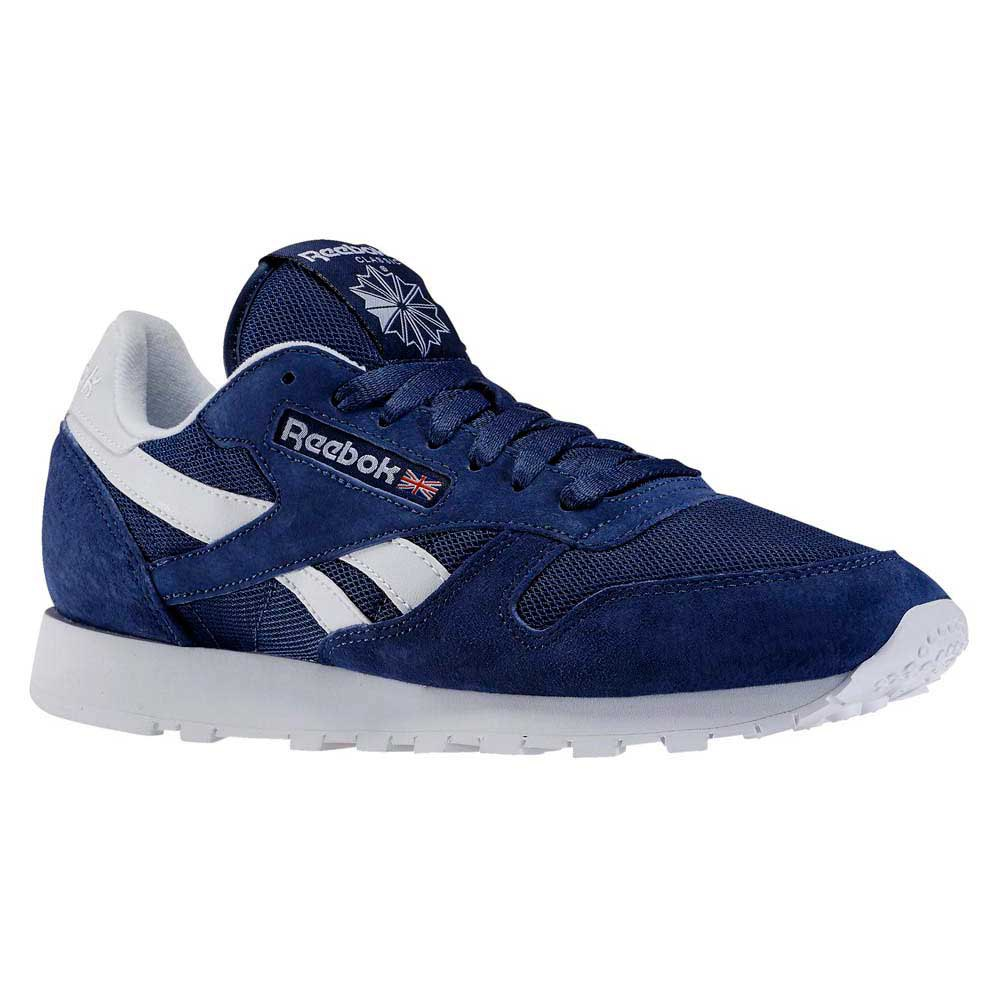 Reebok classics Classic Leather Is