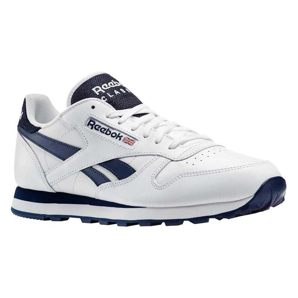 Reebok classics Classic Leather Pop Sc