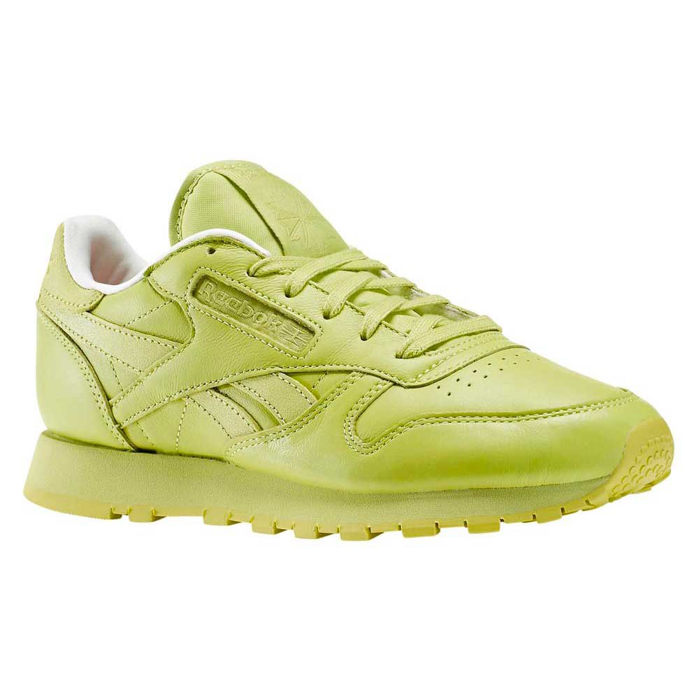 Reebok classics Classic Leather Spirit