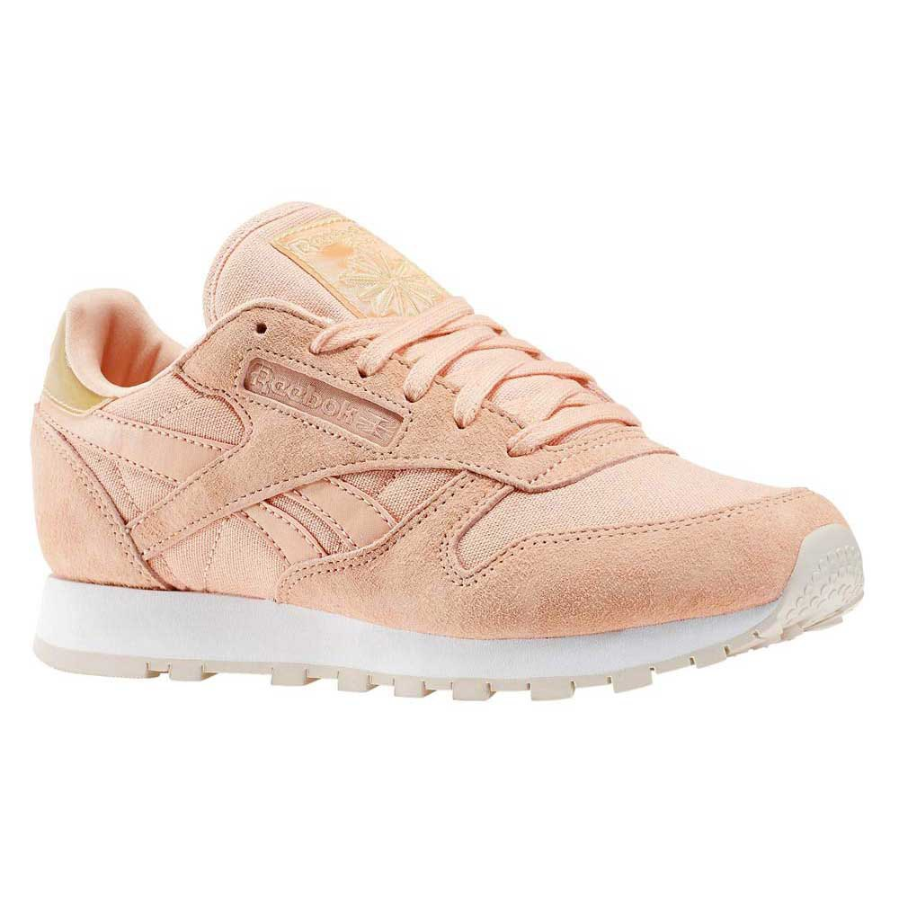Reebok classics Classic Leather Transform