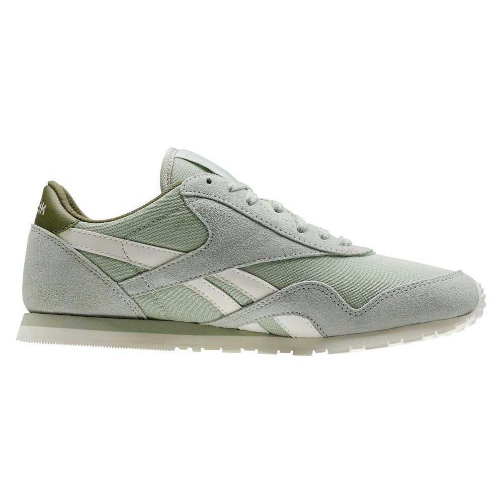 33fdf0e0673 Classic Nylon Slim Core Sage Mist   Canopy Green