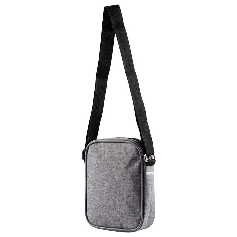 92bb51f8f1 ... Reebok classics Classic Royal Pu City Bag