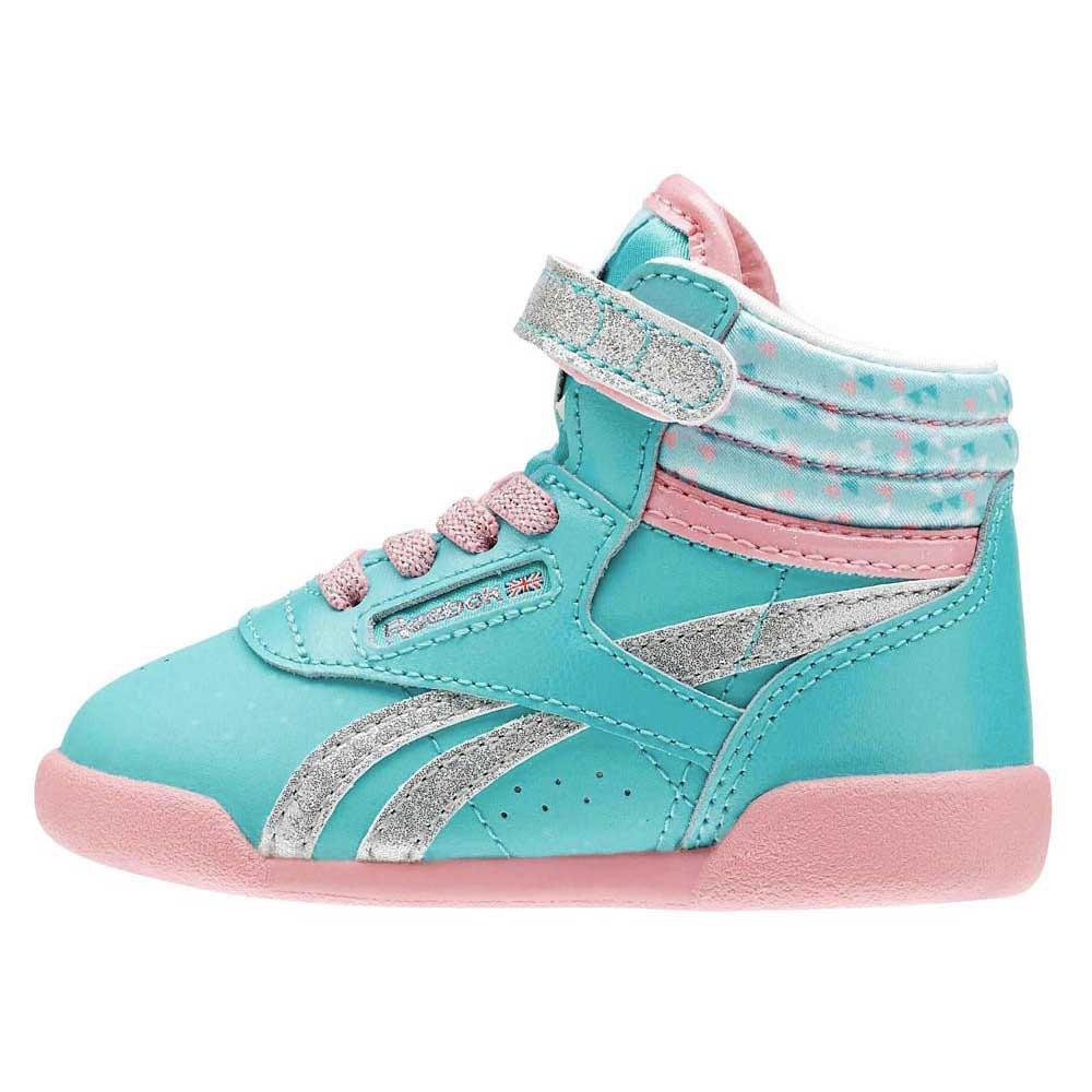 zapatillas frozen reebok