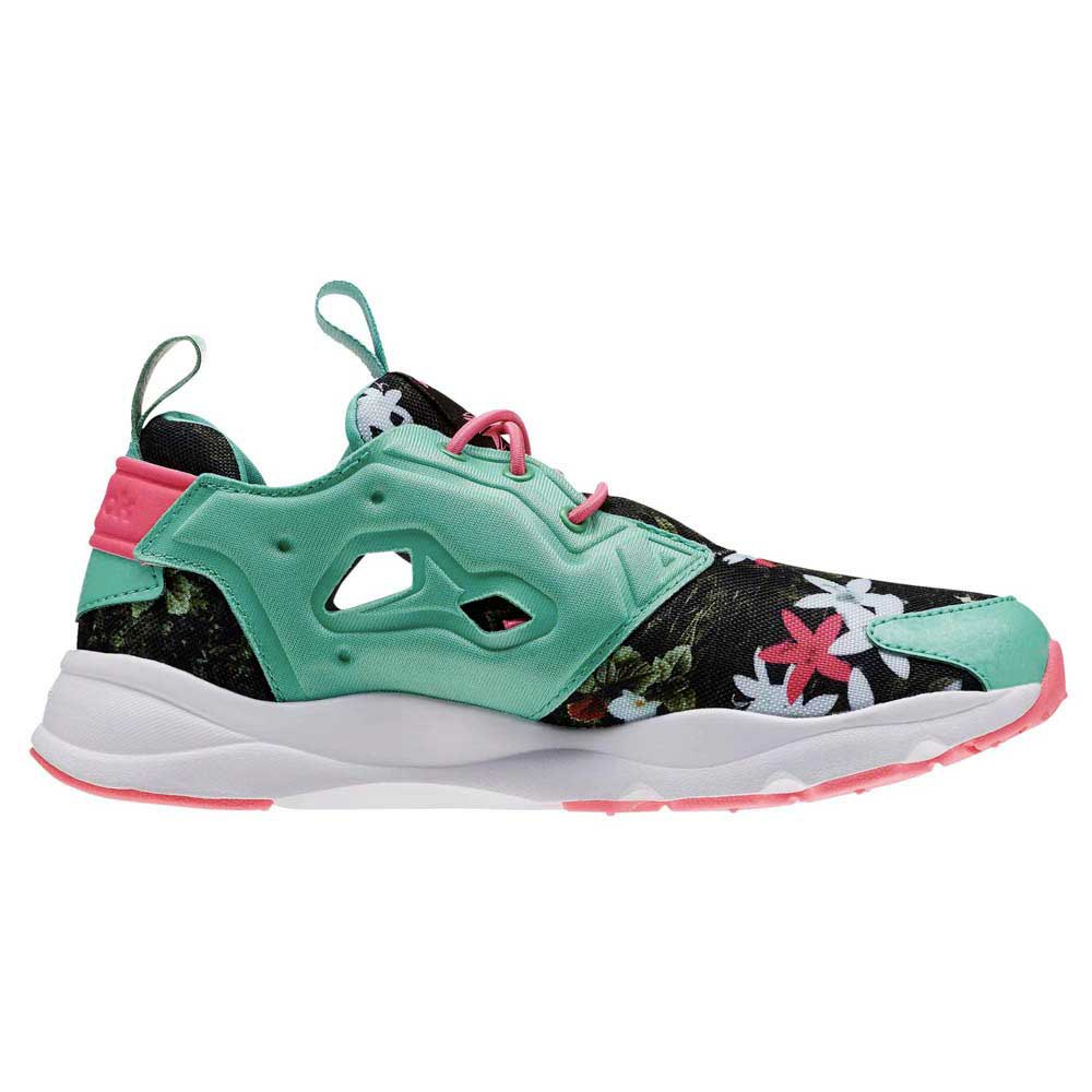 08b046b2ba4e5a Reebok classics Furylite Graphic buy and offers on Dressinn
