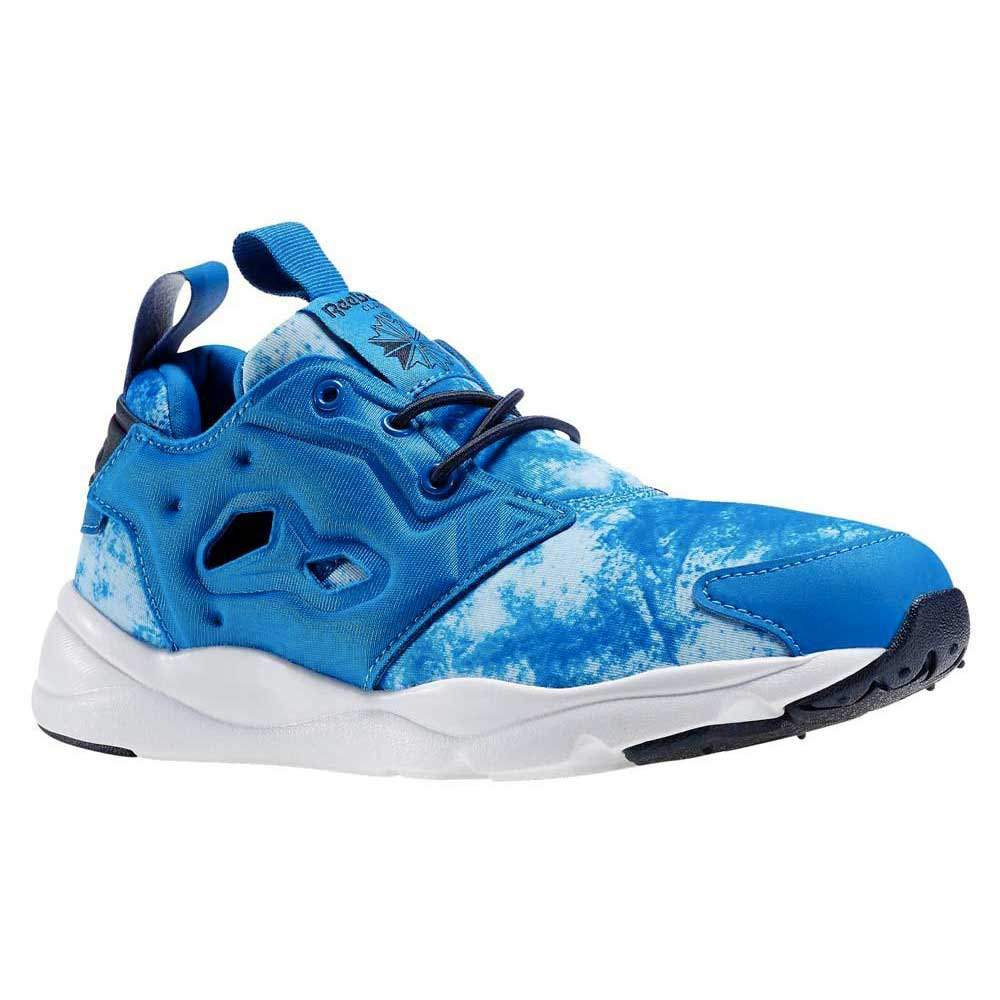 808ee994e1c Reebok classics Furylite Sunwashed buy and offers on Dressinn