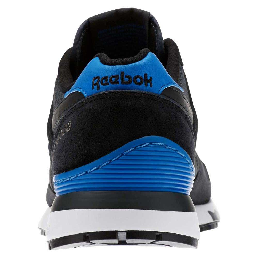 54fda8f3f7b Reebok classics GL 6000 Athletic buy and offers on Dressinn