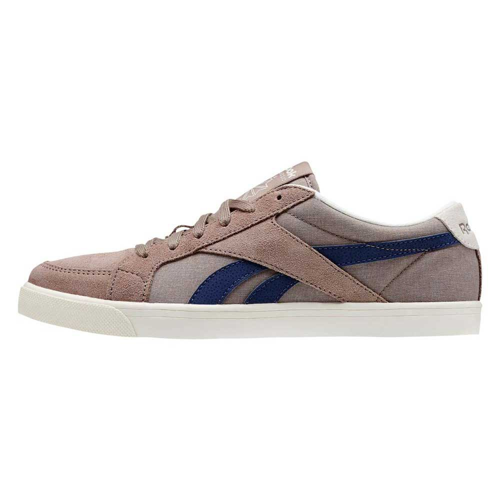 ad3b194d63f Reebok classics Reefunk II Lo Core buy and offers on Dressinn
