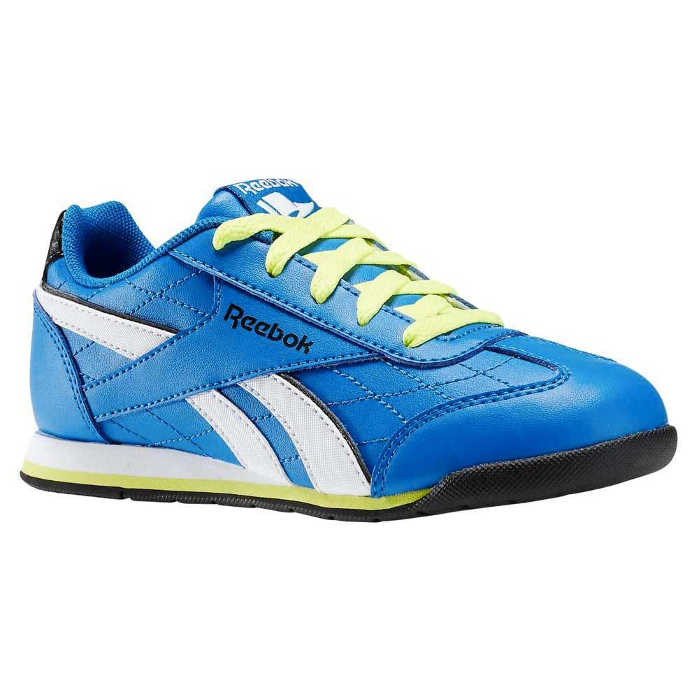 Reebok classics Royal Attack