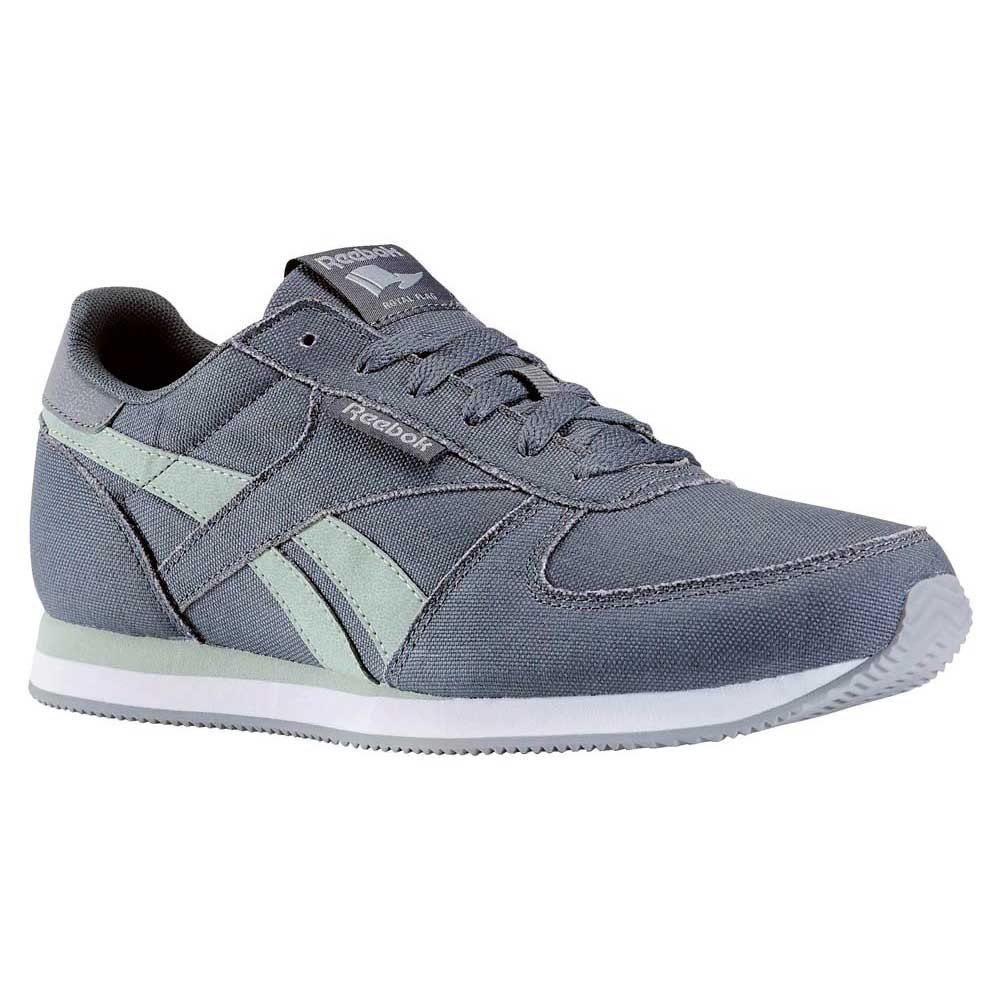 Reebok classics Royal Cl Jogger Cv buy and offers on Dressinn f13510c0eeca