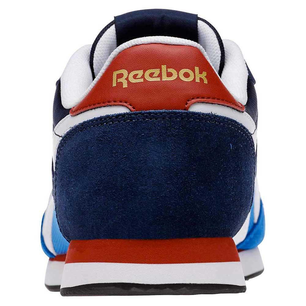 754a51fb66d Reebok classics Royal Classic Jog 2Hs buy and offers on Dressinn