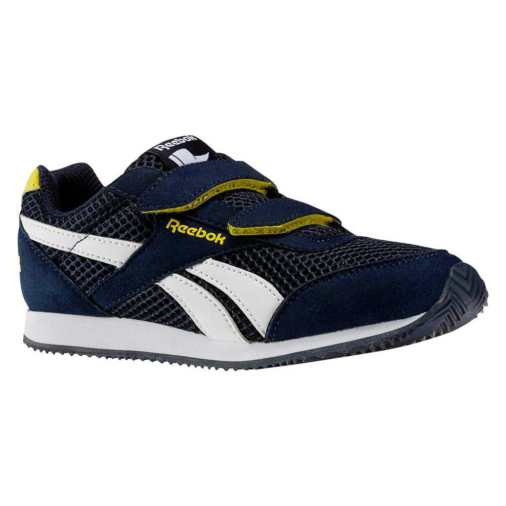 Reebok classics Royal Cljog 2Rs 2V