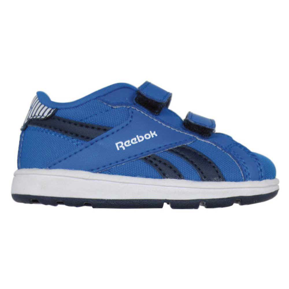 Reebok classics Royal Comp L2V Cvs