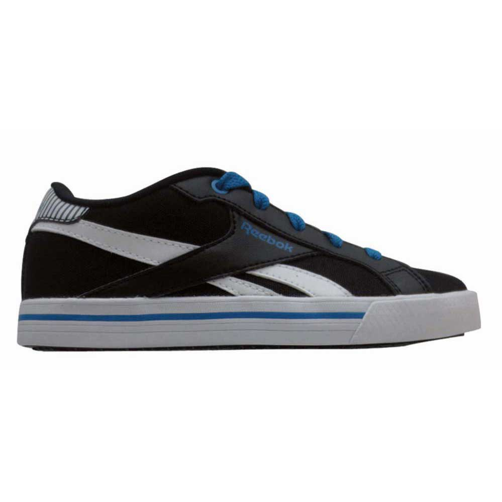 Reebok classics Royal Comp Low Cvs