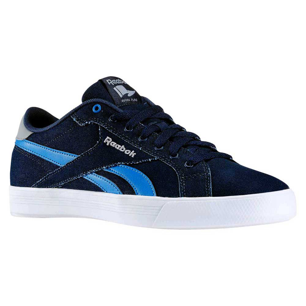 8d822e8bff3 Reebok classics Royal Complete Lcn buy and offers on Dressinn