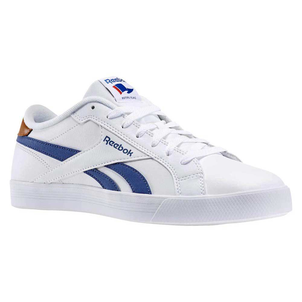 Reebok classics Royal Complete Low
